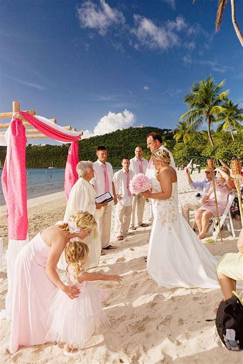 229 best Beach and Destination wedding images on Pinterest