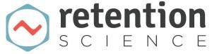 Retention Science logo Feb 2014