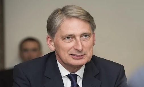 In yesterday's #SpringStatement, Chancellor Philip Hammond made a few key announcements that will impact...