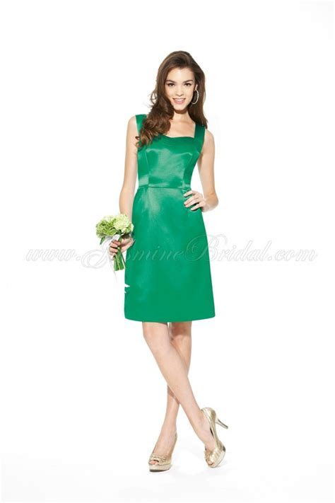 50 best Pantone Color of 2013: Emerald Green images on