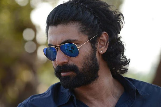 Rana Daggubati A Boon To Tollywood –Here's How