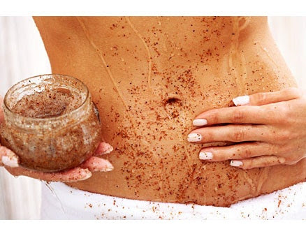 13 DIY At-Home Spa Tricks | Glamour