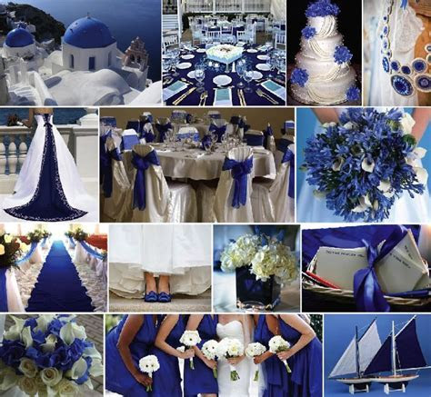JADE GREEN & ICE BLUE WEDDING THEMES   Color Combination