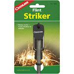 """Coghlan's 1005 Ferro-cerrium Flint Striker, 5/16"""" Dia"""