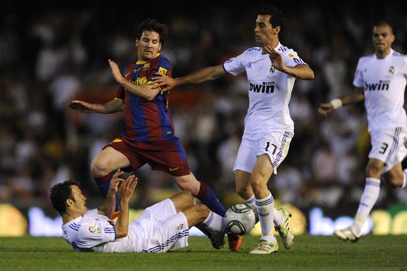 real madrid vs barcelona live. real madrid vs barcelona copa
