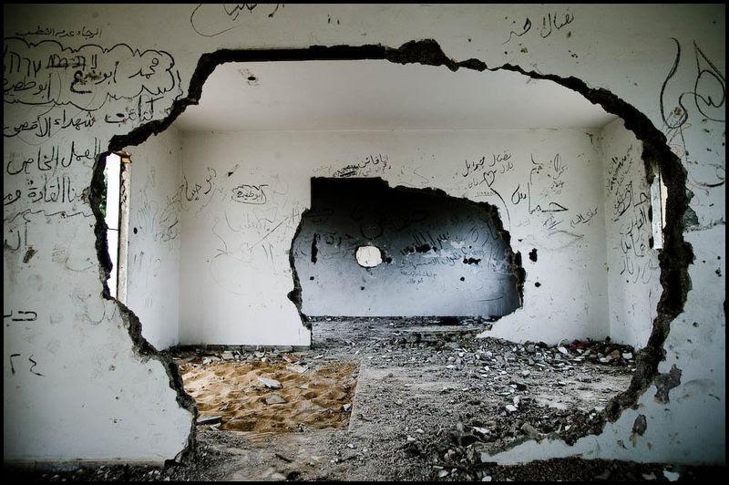 Zoriah_gaza_palestine_israel_attack_idf_bombing_neighborhood_settlement_destruction_war_civilian_damage_20060428_6894