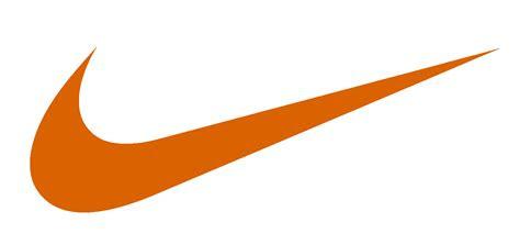 nikes swoosh design logo  created  portland