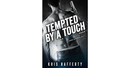 Lori's review of Tempted By a Touch