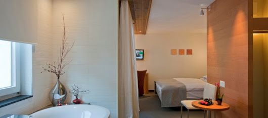 Hotel Allalin Saas-Fee | Special Offers by the Hotel Allalin, Switzerland