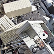 E-waste is a 'global time bomb'