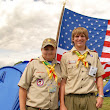 Boy Scouts announces end to ban on gay members