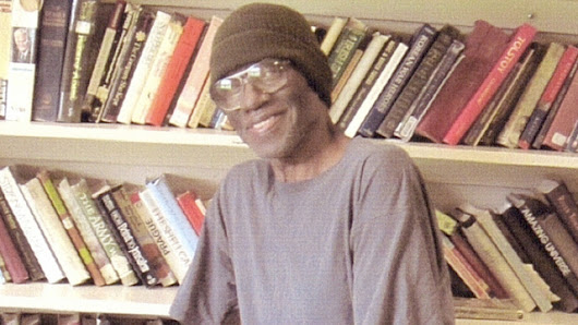 Breaking: Herman Wallace Dies Just Days After Being Released from 40+ Years in Solitary