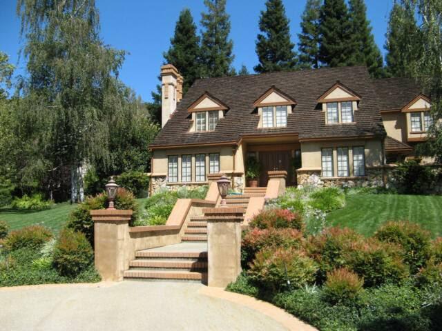 Walnut Creek Ca Landscape Designer Walnut Creek Landscape Designs