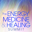 Energy Medicine & Healing Summit