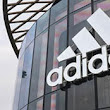 Hackers Breached Adidas Online Shop Exposing US Customer Data
