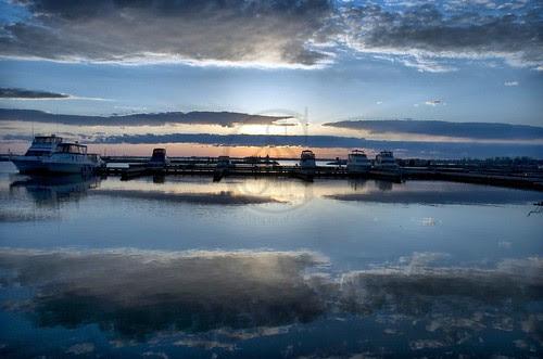 Orillia - Dawn Harbour (7)