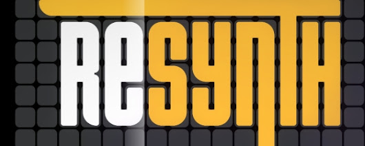 REVIEW: Resynth (Windows)