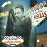 Jackpot Capital Ghost Hunt Casino Bonuses