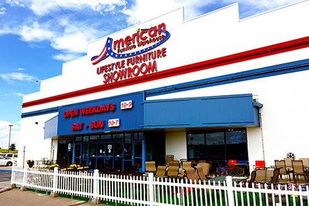 Arizona Locations Afw Com