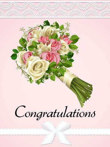 Congratulations Cards   Birthday & Greeting Cards by Davia