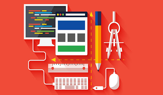 Top 5 Web-Based Web Design Tools That Should Be On Every Web Developer's Radar | 2440 Media