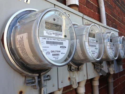 Time-of-use prices set to change on hydro bills