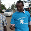 Can mobiles help stop Kenya election violence?