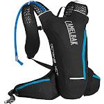 CamelBak Octane XCT Hydration Backpack, Black/Blue, OS