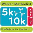 Click here to support 2017 5k/10k Run For The Health of It by Walker Methodist Foundation