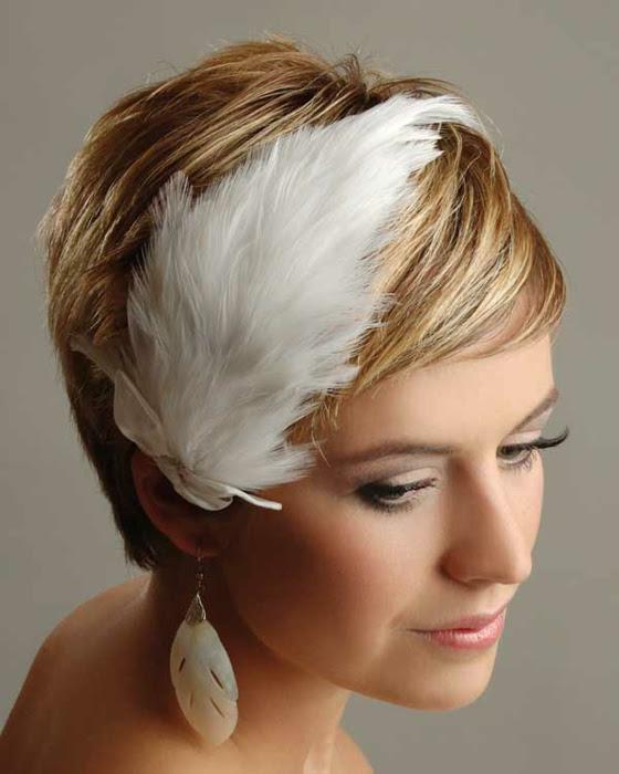 Frisuren Mit Blumen Haarschmuck Haaraccessoires Frisur Ideen