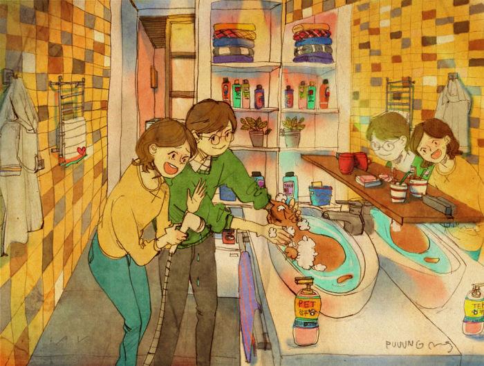 ilustraciones-amor-pequenas-cosas-puuung (12)