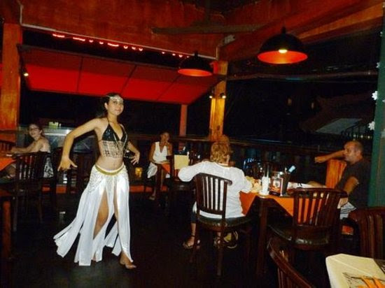 Bahiana Salsa Bar Bali Map,Map of Bahiana Salsa Bar Bali Indonesia,Tourist Attractions In Bali,Things to do in Bali Island,Bahiana Salsa Bar Bali Indonesia accommodation destinations attractions hotels map reviews photos pictures