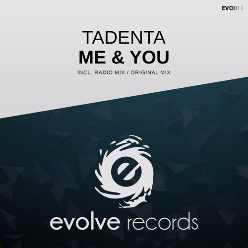 Tadenta - Me & You Remix Contest