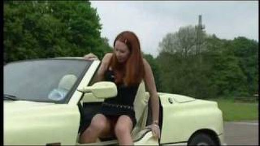 bmw z1 doors not for girls probably the best top gear episode xd. Black Bedroom Furniture Sets. Home Design Ideas
