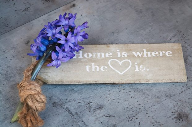 Personalized Signs For Home: The Ultimate Style For Your Dream Home