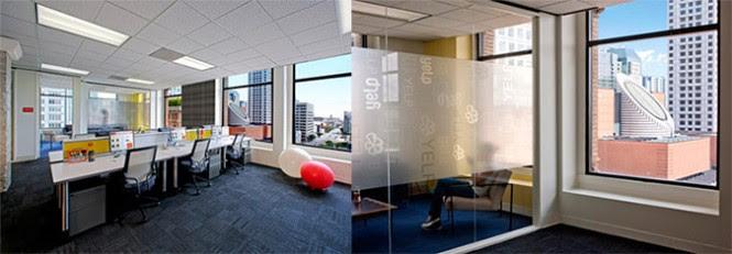 yelp-office-design