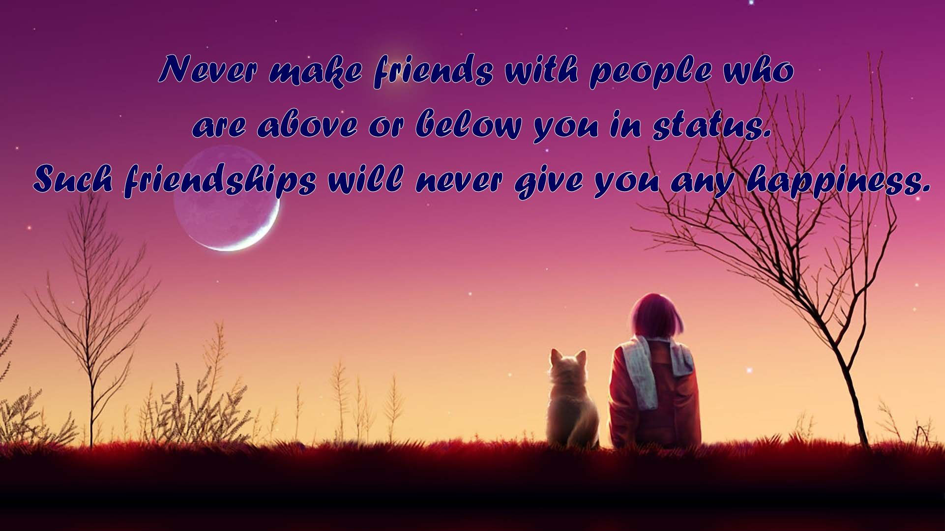 Best Friend Wallpapers 71 Images