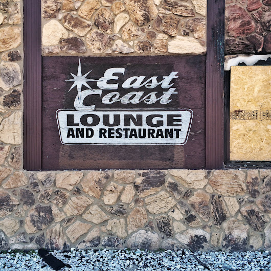 East Coast Lounge & Resturant