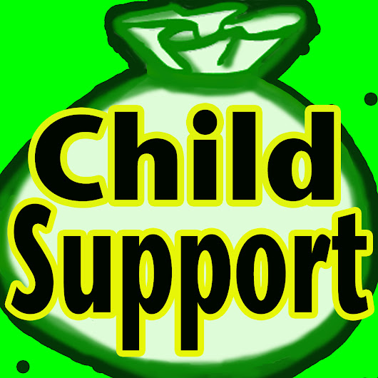 #1 (Explicit) Child Support Humor and Funny Ringtones