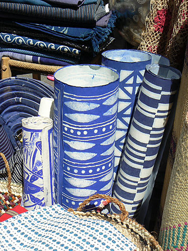 toiles bleues.jpg