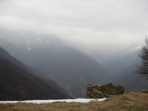 Valle Pogallo