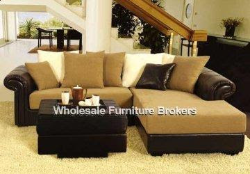 Furniture For Less At The Galleria