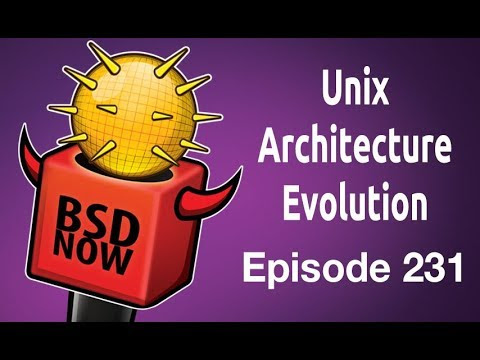 DiscoverBSD