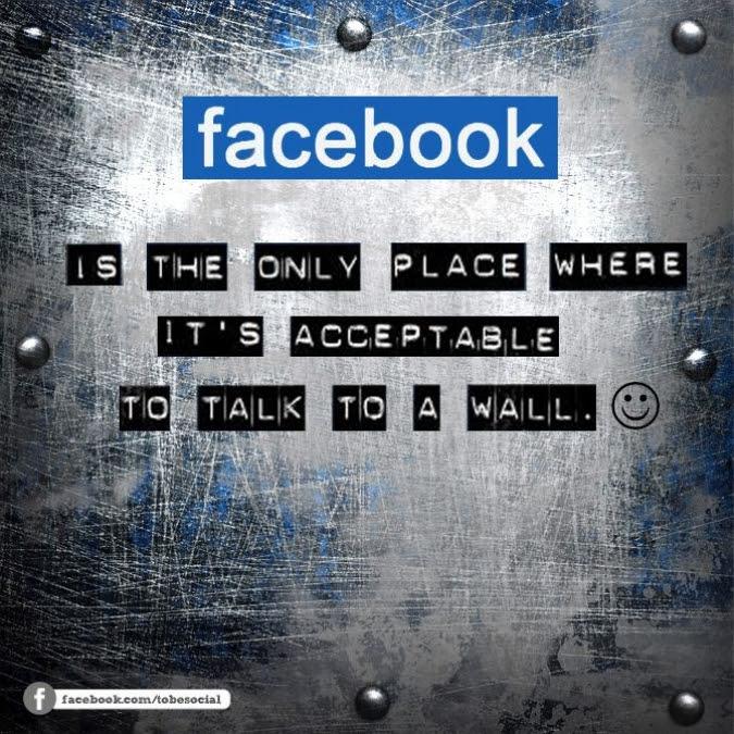 Top Facebook Posts Perfekte Sprüche Und Zitate Für Euer Content