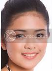Teen housemate Rona Marie Libby