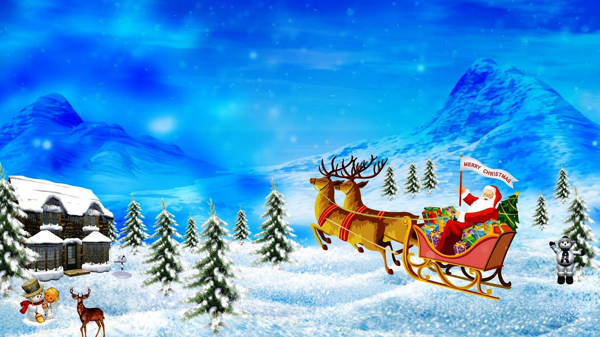 christmas wallpaper 03 merry christmas wallpaper 04 merry christmas