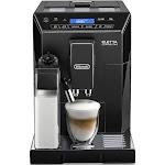 Delonghi Eletta Fully Automatic Cappuccino Machine