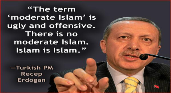 ERDOGAN-no-moderate-islam-2