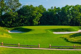 Golf Club «Sands Point Golf Club», reviews and photos, 130 Middle Neck Rd, Sands Point, NY 11050, USA