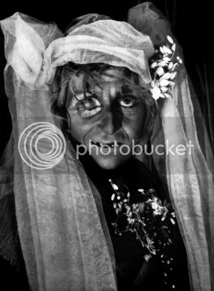 photo mysteres-de-paris-1943-05-g.jpg